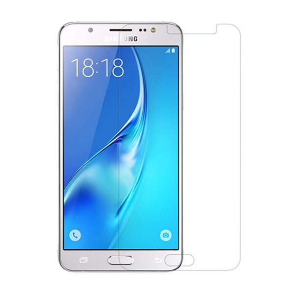 Tempered Glass Film 9H Screen Protector SAMSUNG GALAXY J5 2016 SM-J510