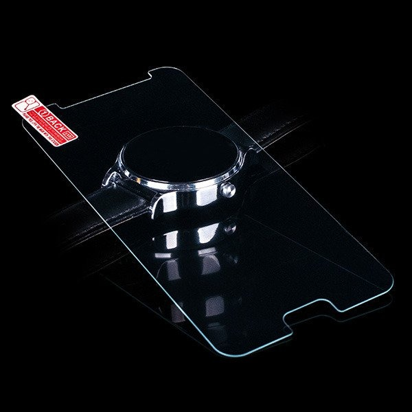 Tempered Glass Film 9H Screen Protector SAMSUNG GALAXY S7 SM-G930