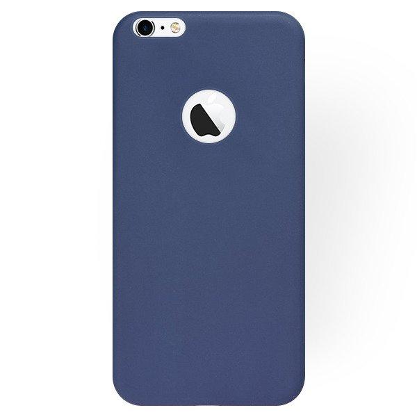 matt iphone 6 case