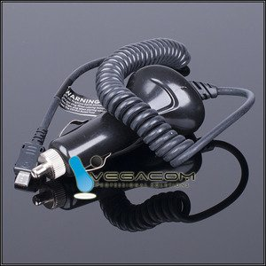 Car Charger for HTC DESIRE 816 micro USB 2A HQ