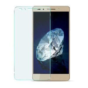 Real Tempered Glass Film 9H Screen Protector HUAWEI ASCEND P8 MAX