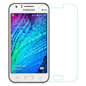 Tempered Glass 9H Film Screen Protector SAMSUNG GALAXY J1 SM-J100