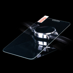 Tempered Glass 9H Oleophobic Screen Protector VODAFONE SMART TURBO 7