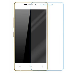 Tempered Glass Film 9H Oleophobic Screen Protector GIONEE S5.1 PRO