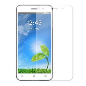 Tempered Glass Film 9H Oleophobic Screen Protector JIAYU G4 4.7