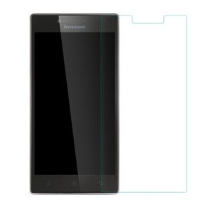 Tempered Glass Film 9H Oleophobic Screen Protector LENOVO P70t / P70-t