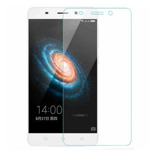 Tempered Glass Film 9H Oleophobic Screen Protector QIKU 360