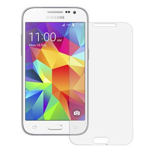 Tempered Glass Film 9H Screen Protector SAMSUNG GALAXY CORE PRIME G360