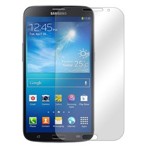 Tempered Glass Film 9H Screen Protector SAMSUNG GALAXY MEGA 6.3 i9200