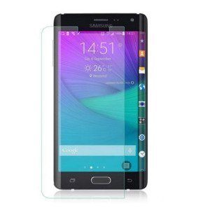 Tempered Glass Film 9H Screen Protector SAMSUNG GALAXY NOTE EDGE