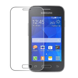 Tempered Glass Film 9H Screen Protector SAMSUNG GALAXY YOUNG 2 SM-G130