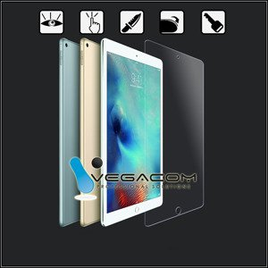 Tempered Glass Film Screen 9H Protector LENOVO A5500 TABLET A8-50