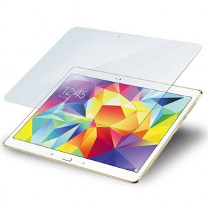 Tempered Glass Film Screen Oleophobic 9H Protector LENOVO TAB S8-50 8