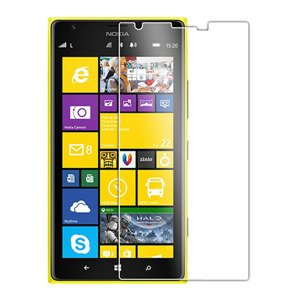 Tempered Glass PROTECTIVE FILM 9H Screen Protector NOKIA LUMIA 925