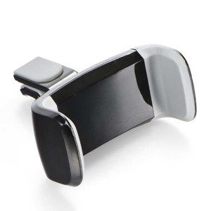 UNIVERSAL CAR HOLDER for Mobile Cellphone GALAXY PHONE NOKIA air vent