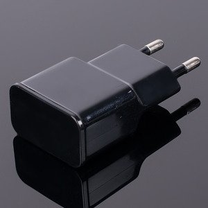 UNIVERSAL CHARGER FOR GALAXY XPERIA LUMIA LG HTC 2A microUSB micro USB