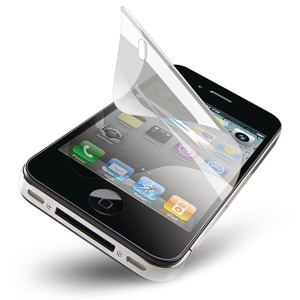 polycarbonate protective film SCREEN PROTECTOR SAMSUNG ATIV S GT-i8750