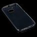 BACK CASE COVER HTC 10 Ultra slim 0.3mm TRANSPARENT