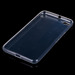 BACK CASE COVER HTC ONE X9 Ultra slim 0.3mm TRANSPARENT