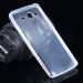 BACK CASE COVER HUAWEI ASCEND Y530 Ultra slim 0.3mm TRANSPARENT