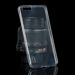 BACK CASE COVER HUAWEI HONOR 6 PLUS Ultra slim 0.3mm TRANSPARENT