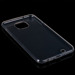 BACK CASE COVER LG X CAM Ultra slim 0.3mm TRANSPARENT