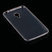 BACK CASE COVER MEIZU MX4 Ultra slim 0.3mm TRANSPARENT