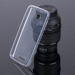 CASE COVER HTC Desire 510 Ultra slim 0.3mm TRANSPARENT NO WATER VAPOR