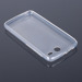 CASE COVER Huawei Ascend Y511 slim 0.3mm TRANSPARENT NO WATER VAPOR