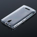 CASE COVER LENOVO A2010 / Angus2 Ultra slim 0.3mm TRANSPARENT