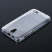 CASE COVER LENOVO A319 RocStar Ultra slim 0.3mm TRANSPARENT