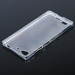 CASE COVER LENOVO VIBE X2 Ultra slim 0.3mm TRANSPARENT NO WATER VAPOR