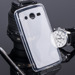 CASE COVER SAMSUNG GALAXY CORE 2 G355 slim 0.3mm CLEAR NO WATER VAPOR