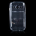 CASE COVER SAMSUNG GALAXY TREND 2 LITE SM-G318 Ultra slim 0.3mm CLEAR