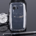 CASE COVER SAMSUNG GALAXY YOUNG 2 G130 0.3mm CLEAR NO WATER VAPOR
