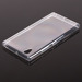 CASE COVER for LENOVO P70 Ultra slim 0.3mm TRANSPARENT