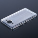 CASE COVER for MICROSOFT LUMIA 950 Ultra slim 0.3mm TRANSPARENT