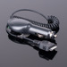 Car CHARGER for IPHONE 3GS 3G 4 4S IPAD 2 3 IOS