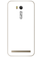 Design a unique case with its own imprint on Asus Zenfone Go ZB552KL