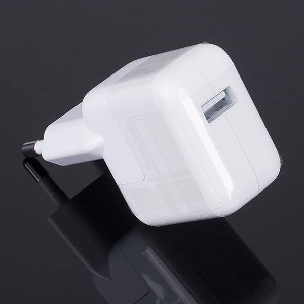 Ladegerat Apple Iphone