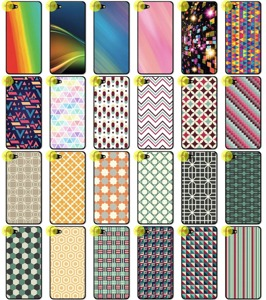 0.3mm Case Cover Tasche Fall Kreatui ArtCase ALCATEL A5 LED