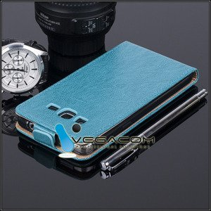 Fall Holster CASE TASCHE TPU SAMSUNG GALAXY GRAND PRIME SM-G530 MEER