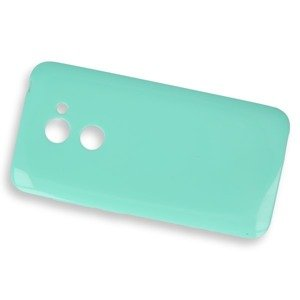 Fall decken CASE COVER TASCHE JELLY ALCATEL A3 5.0 MINZE