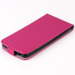 SLIM FLEX Fall Holster decken COVER CASE TASCHE ASUS ZENFONE 5 ROSA
