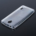 TASCHE Fall decken CASE COVER HUAWEI ASCEND Y635 0.3mm TRANSPARENT