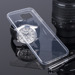 TASCHE Fall decken CASE COVER SAMSUNG GALAXY S6 SM-G920 CLEAR 0.3mm
