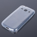 TASCHE decken CASE COVER SAMSUNG GALAXY CORE PLUS SM-G350 kein Dampf