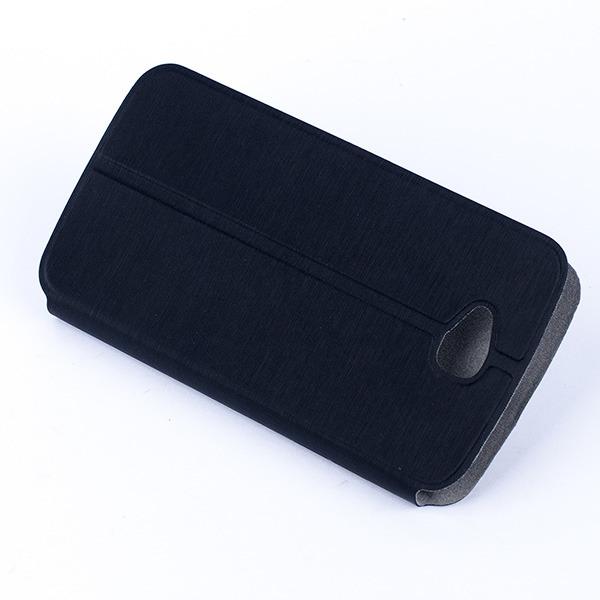 Holster copertura di caso case cover myphone funky nero for Costruttore di piccole case online