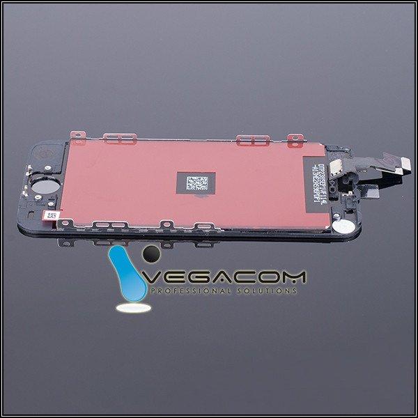 wyświetlacz iphone 5 s