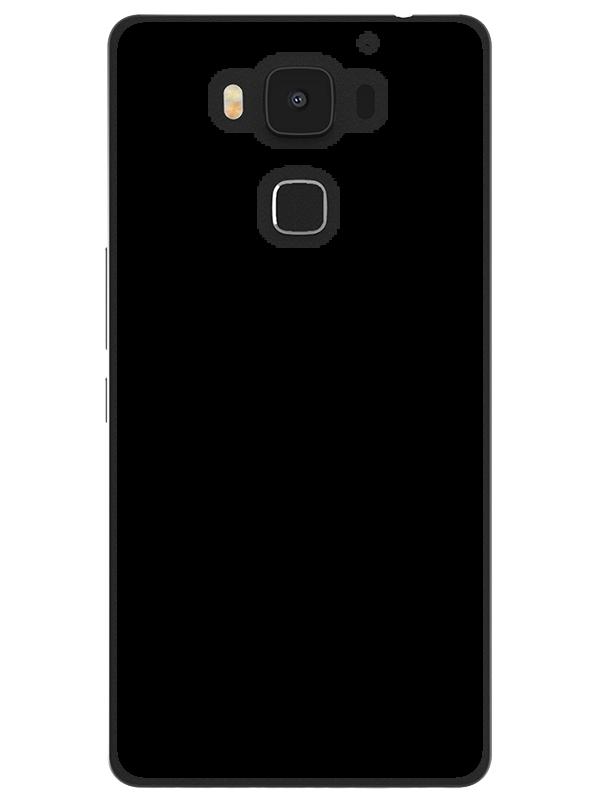 zaprojektuj pokrowiec na telefon